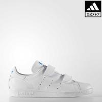 【商品名】 【全品送料無料中!】【公式】adidas アディダス オリジナルス ファスト [FAST...