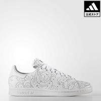 【商品名】 【全品送料無料中!】【公式】adidas アディダス 【adidas Originals...