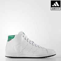 【商品名】 アディダス ミッドカット adidas オリジナルス スタンスミス [STAN WINT...