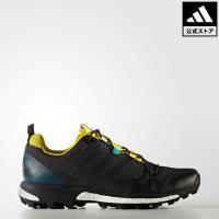 【商品名】 【全品送料無料中!】【公式】adidas アディダス TERREX AGRAVIC Go...