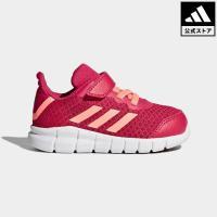 【商品名】 アディダス ローカット adidas BABY RapidaFlex EL I  【カラ...