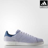 【商品名】 【全品送料無料中!】【公式】adidas アディダス オリジナルス スタンスミス [ST...