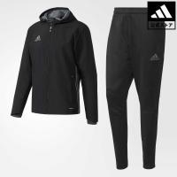 【商品名】 adidas ウィンドブレーカー アディダス Condivo16 プレゼンテーションスー...