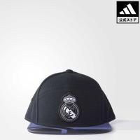 【商品名】 adidas キャップ・帽子 アディダス 2016-17 レアル・マドリード キャップ ...