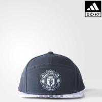 【商品名】 adidas キャップ・帽子 アディダス 2016-17 マンチェスターユナイテッドFC...