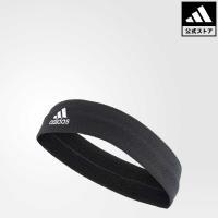 【商品名】 【全品送料無料中!】【公式】adidas アディダス テニス ヘッドバンド  【カラー】...