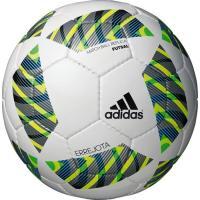 【商品名】 【全品送料無料中!】【公式】adidas アディダス FIFA Club World C...