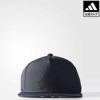 【商品名】 【全品送料無料中!】【公式】adidas アディダス TANGO フラットキャップ  【...