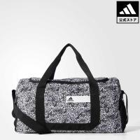 【商品名】 アディダス バッグ・リュック adidas トレーニングチームバッグ  【カラー】 ホワ...