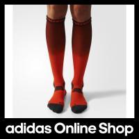 【商品名】 adidas ソックス アディダス TERREX コンプレッションソックス  【カラー】...