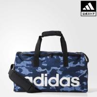 【商品名】 アディダス バッグ・リュック adidas リニアロゴチームバッグS  【カラー】 タク...