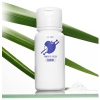 ●全成分 タルク、コーンスターチ、デキストリン、乳糖、バレイショデンプン、 ラウロイルグルタミン酸N...