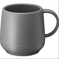 【マグカップ/カフェマグ/プラサーモマグ/缶ホルダー/格安/ノベルティ/小ロット】 プラサーモカフェマグ  ads 05