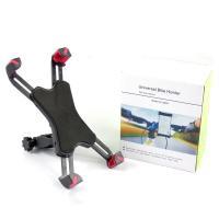 ・商品 5.5インチ対応携帯ホルダー  ・サイズ 画像を参考にしてください。  振動に強い!5.5イ...