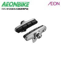 ・適応モデル:BR-6700-G BR-6700 ・カートリッジシュー:○ ・Mシステム:× ・長さ...