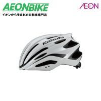 スリムでコンパクト、クラスを超えた快適性。マルチに使える本格モデル。 JCF(公財)日本自転車競技連...