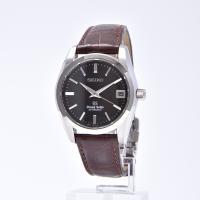 【GRAND SEIKO グランドセイコー】【GL489】【腕時計】【メンズ】<br>Grand Seiko グランドセイコー