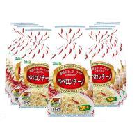めん150g×3(小麦粉、植物油、食塩、小麦たん白)粉末スープ5g×3