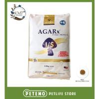 ARTEMIS アーテミス AGARx アガリクスI/S 中粒 6.8kg【取寄品】