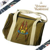 ブランド名 Vivienne Westwood  ヴィヴィアンウエストウッド  商品名 バッグ 男女...