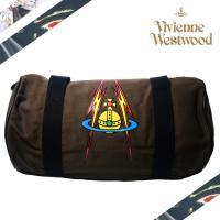 Vivienne Westwood ヴィヴィアンウェストウッド  レディに大人気漫画で 人気大爆発 ...