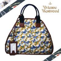 ブランド名 Vivienne Westwood  ヴィヴィアンウエストウッド  商品名 ショルダーバ...
