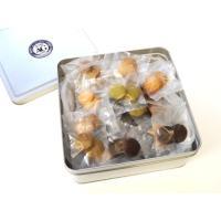国産米粉クッキー 欲張り11種類詰め合わせ セット! :11set:AG CAFEグルテンフリー米粉専門店 - 通販 - Yahoo!ショッピング