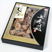 ※この商品は大分産干し椎茸と同梱できます。合計5,000円以上で送料無料になります。それ以外の商品と...