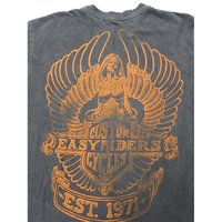 EASYRIDERS Choppers Tシャツ