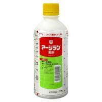 アージラン液剤 500ml|agrimart