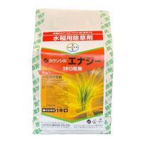カウンシルエナジー1キロ粒剤 1kg|agrimart