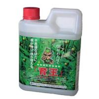植物根生育促進剤「育王」1kg|agrimart