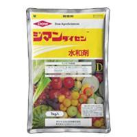ジマンダイセン水和剤 1kg|agrimart