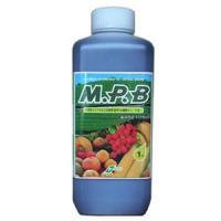 植物活性剤MPB 1リットル|agrimart