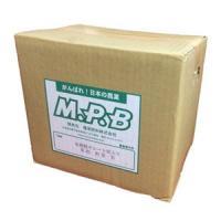 植物活性剤MPB 1リットル×6本|agrimart