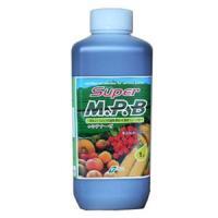 植物活性剤スーパーMPB 1リットル|agrimart