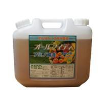 アミノ酸液高砂2号8-4-2 12kg|agrimart