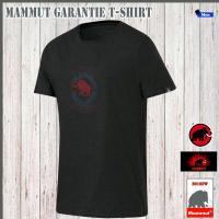 肌と地球にやさしい品質。  このTシャツは、オーガニックコットンだけを 使用したエコ素材、bioRe...