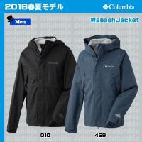 商品名: ワバシュジャケット 商品名(英字): Wabash Jacket  商品説明 トレンドに左...