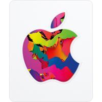 iTunes Card アイチューンズ カード - 3,000円【お取り寄せ(10日〜2週間半程度)での入荷、発送】