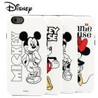 【 対応機種 】 iPhone6 Plus ( docomo・au・softbank )  素材: ...