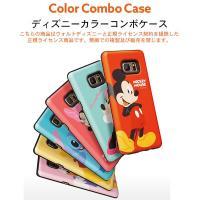 【 対応機種 】 *iPhone Series iPhone6 / iPhone6S ( DOCOM...
