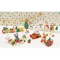 ミニミニフレンズ クリスマスma-4007872-00