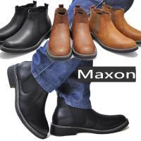 BELLOMA/サイドゴアブーツ  シンプルで扱いやすく、軽量仕上げで気にいって頂けるブーツです。 ...