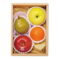 ホシフルーツ おまかせ旬のフルーツBOX A <HFFS-S21> ●内容量:季節のフルーツ詰合せ ...