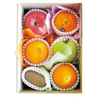 ホシフルーツ おまかせ旬のフルーツBOX B <HFFS-S25> ●内容量:季節のフルーツ詰合せ ...
