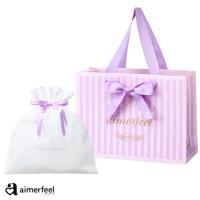 プレゼント ギフト ラッピング 袋 ショッパー ラッピング用品 ショッピングバッグ リボン 紙袋 ラッピング袋 女性 誕生日 贈り物 包装 エメフィール の父の日