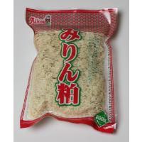 原料のもち米により粘り気のある粒状であり、ほんのりとした甘味が 酒粕よりもあります。 更に甘味が欲し...