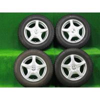 ◆商品情報◆ 管理番号:F1418061412  タイヤ:ブリヂストン(BRIDGESTONE) ブ...