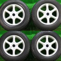 ◆商品情報◆ 管理番号:F1623011550  タイヤ:F)ブリヂストン(BRIDGESTONE)...